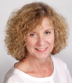 Paula Stahel