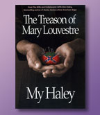 The Treason of Mary Louvestre